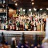 Bar business plan