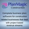 PlanMagic Construction