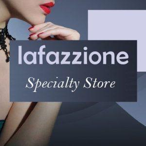 Lafazzione Specialty Store