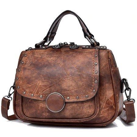 cowhide-leather-handbag