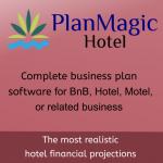 PlanMagic Hotel