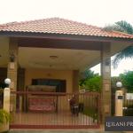 Leilani Property Management
