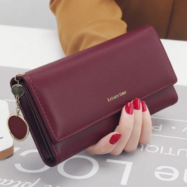luxury-clutch-purse-wallet