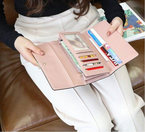 clutch-purse-wallet