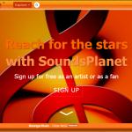 Soundsplanet